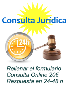 consulta juridica online